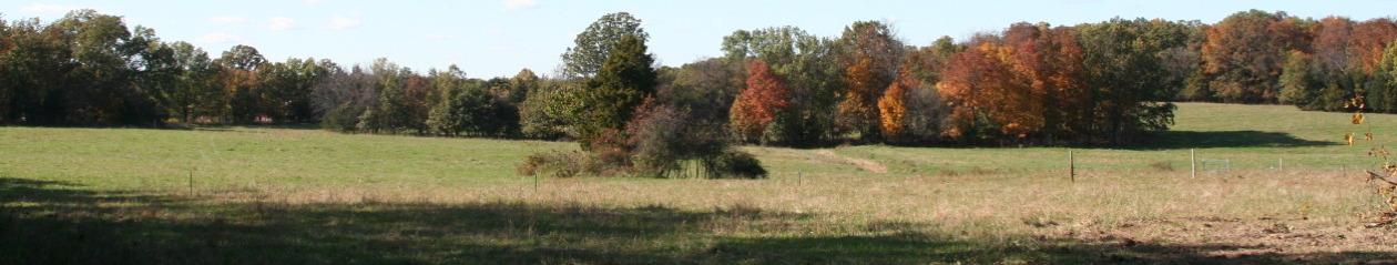 Oak Moon Farm